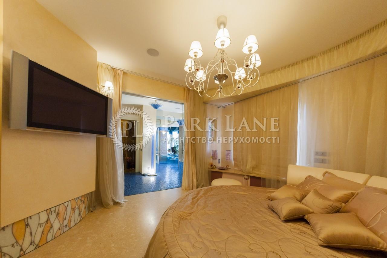 Квартира J-16910, Мазепы Ивана (Январского Восстания), 10, Киев - Фото 11