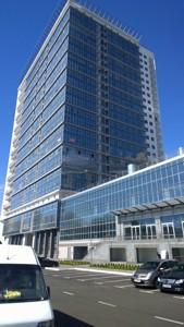 Офіс, B-95188, Дарницький бул., Київ - Фото 3