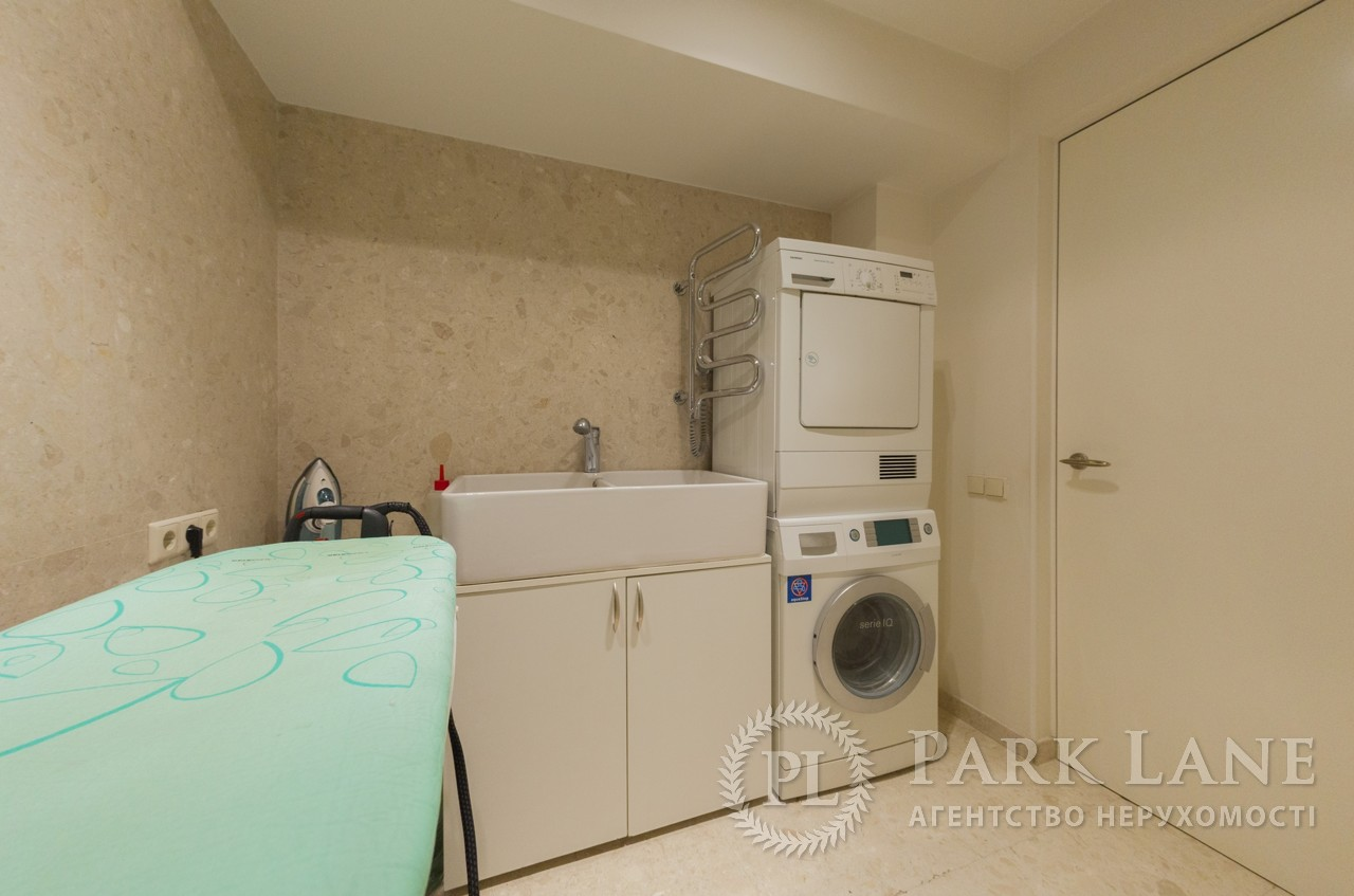 Квартира J-16910, Мазепы Ивана (Январского Восстания), 10, Киев - Фото 27