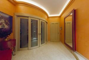 Квартира J-16910, Мазепы Ивана (Январского Восстания), 10, Киев - Фото 32