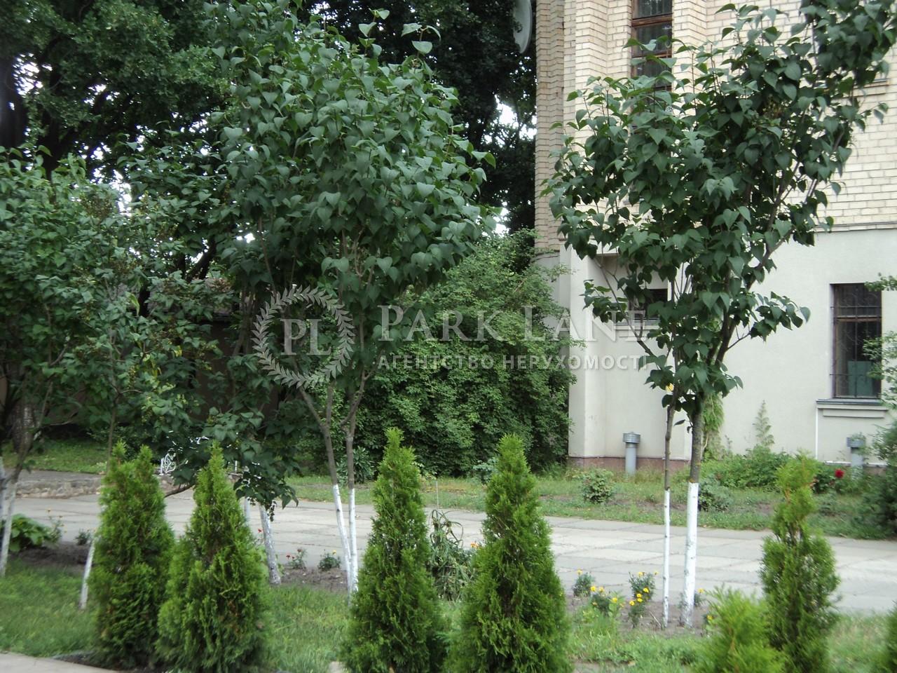 Будинок вул. Старокиївська, Козин (Конча-Заспа), X-34366 - Фото 13