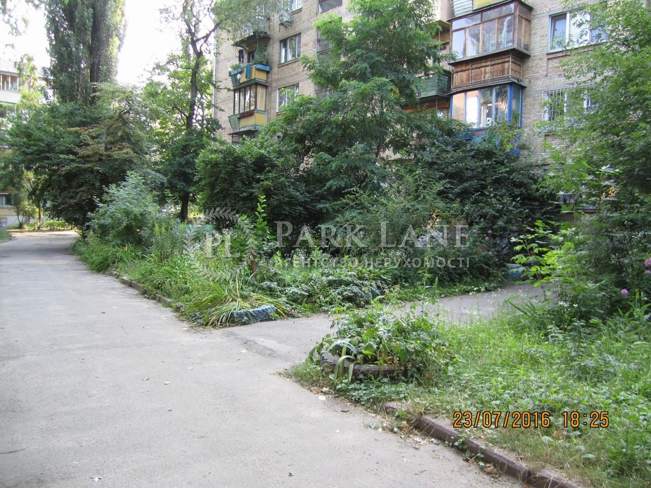 Квартира ул. Донецкая, 7, Киев, R-29309 - Фото 19