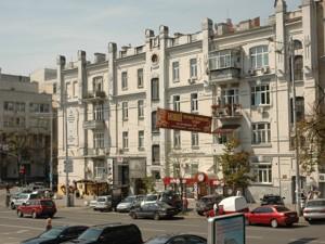 Офис, Y-607, Эспланадная, Киев - Фото 3