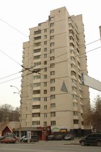 Квартира X-30375, Солом'янська, 16б, Київ - Фото 2