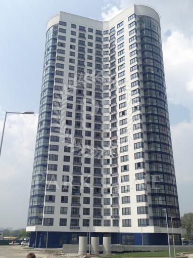 Квартира, Z-564733, 1а