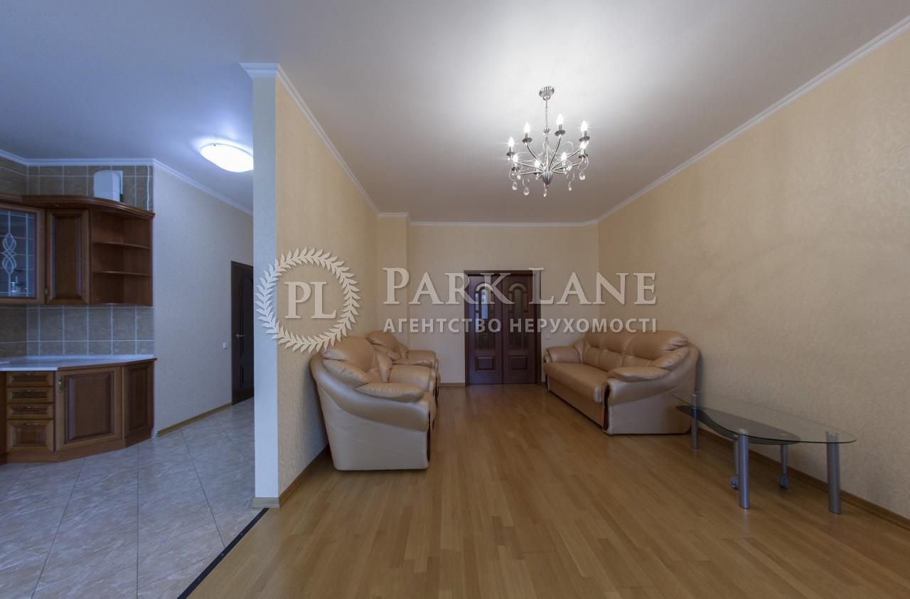 Квартира вул. Звіринецька, 59, Київ, Z-798281 - Фото 6