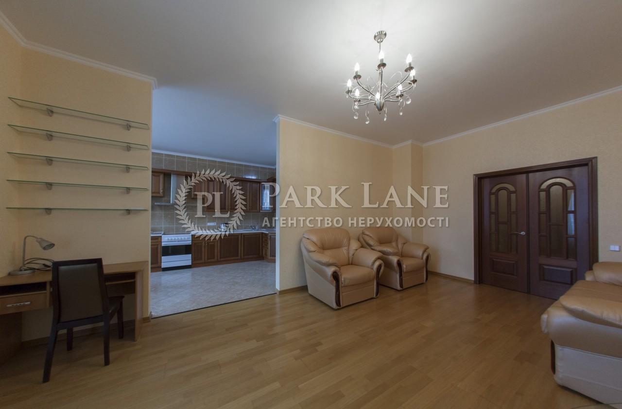 Квартира вул. Звіринецька, 59, Київ, Z-798281 - Фото 5