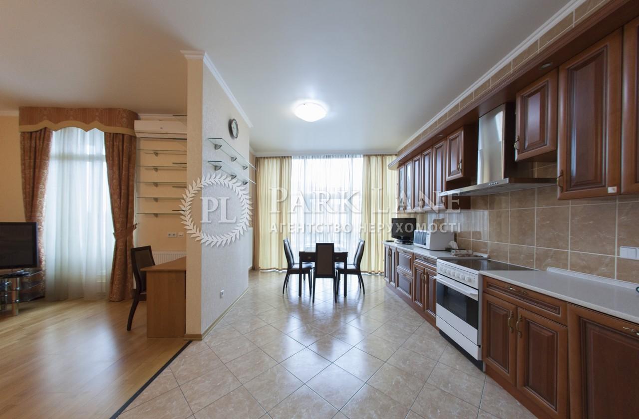 Квартира вул. Звіринецька, 59, Київ, Z-798281 - Фото 7