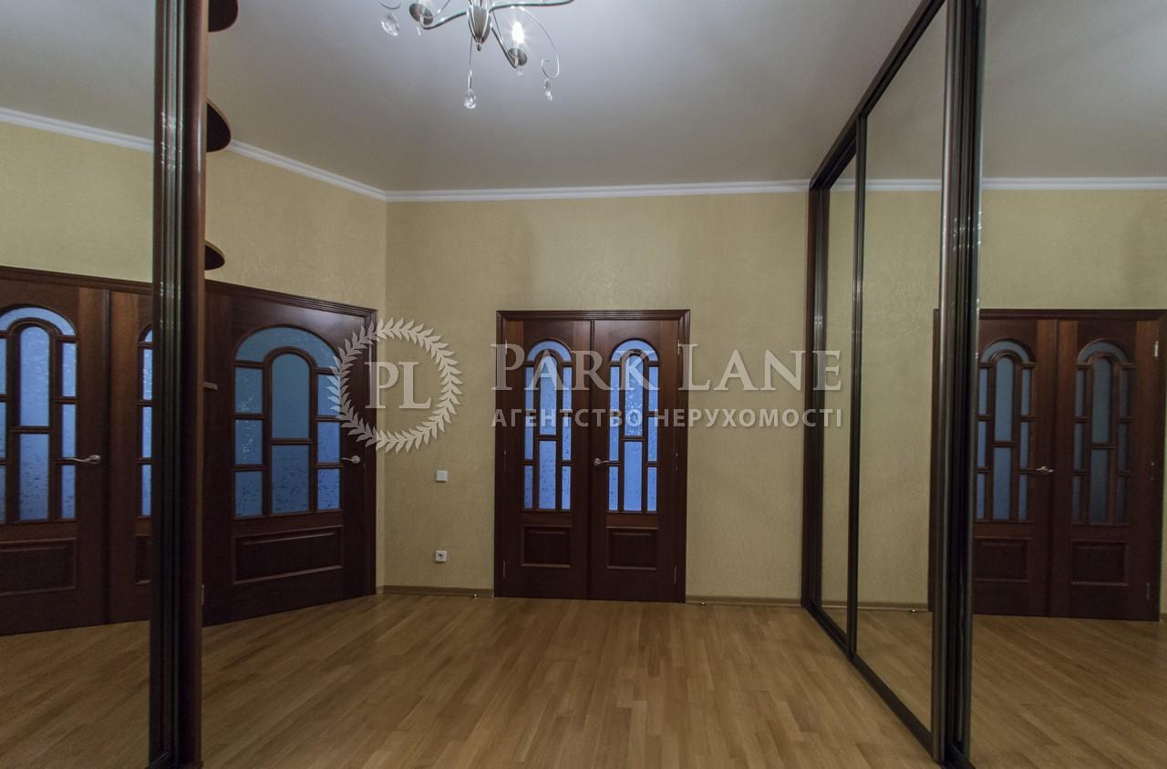 Квартира вул. Звіринецька, 59, Київ, Z-798281 - Фото 17