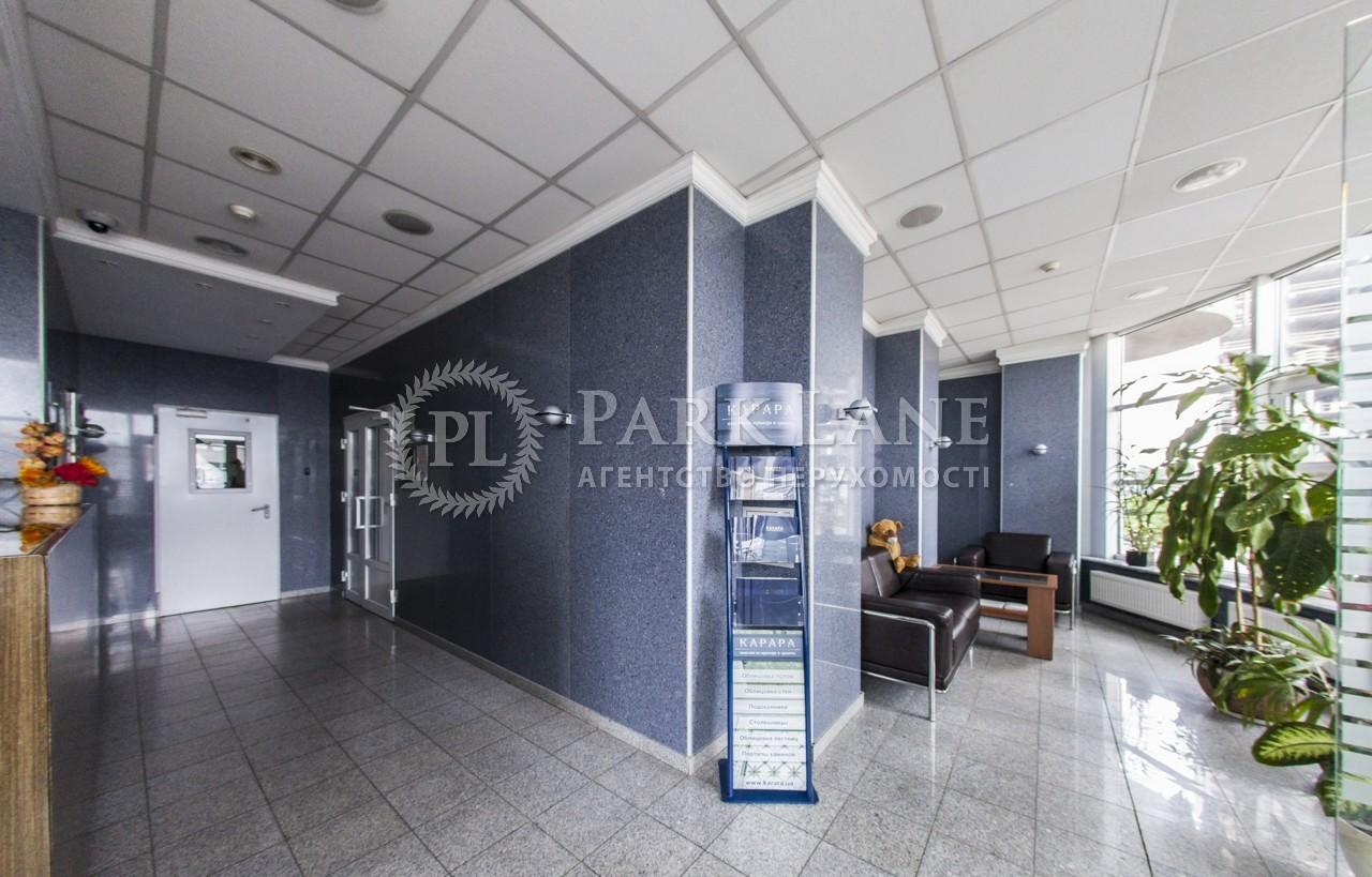 Квартира вул. Звіринецька, 59, Київ, Z-798281 - Фото 20