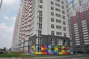 Квартира I-28639, Драгоманова, 2б, Киев - Фото 3