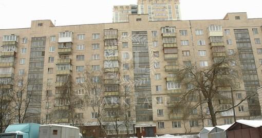 Квартира, R-27453, 6