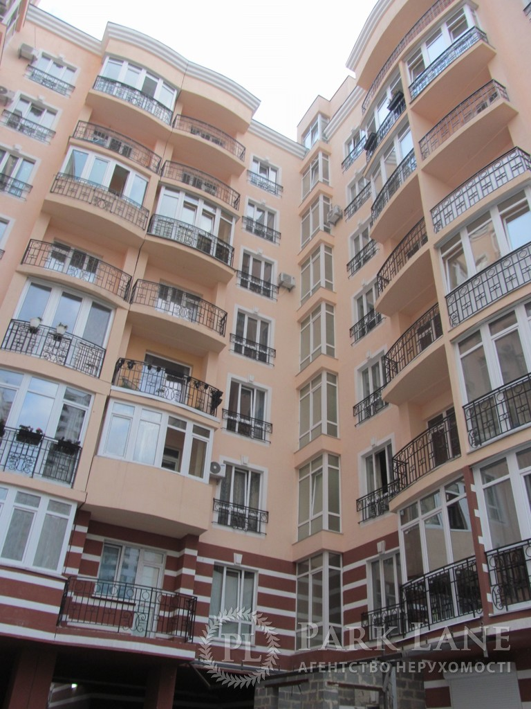 Apartment Zhabaieva Zhambyla St., 7д, Kyiv, Z-573822 - Photo 15