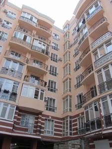 Квартира R-27631, Жабаева Жамбила, 7д, Киев - Фото 4