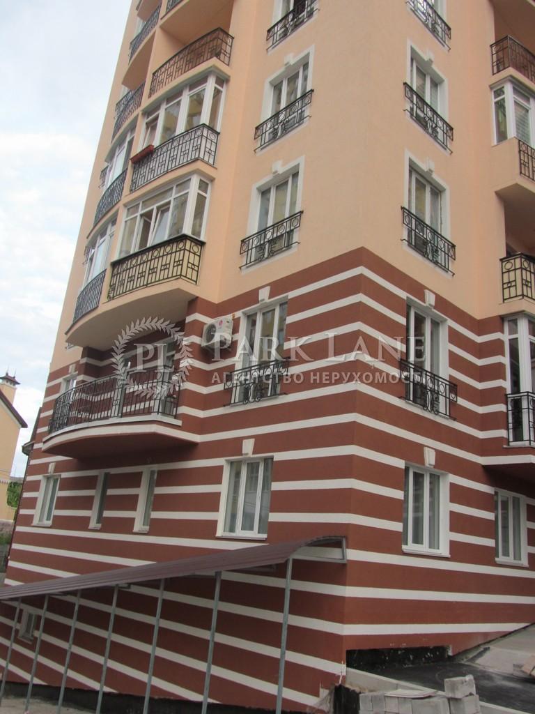 Apartment Zhabaieva Zhambyla St., 7д, Kyiv, Z-573822 - Photo 16