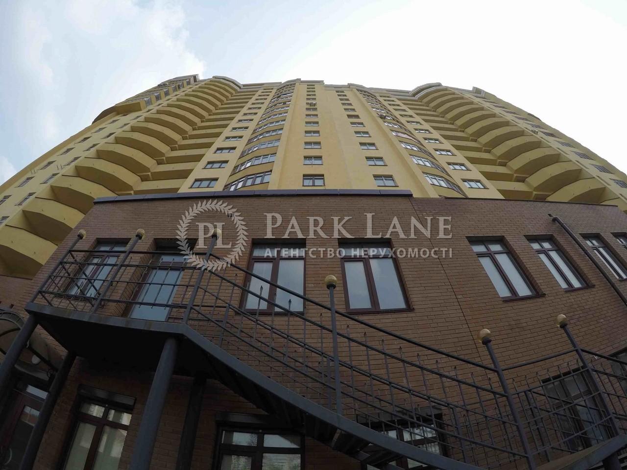 non-residential premises, Vitianska St., Vyshneve, B-92359 - Photo 23