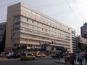 Коммерческая недвижимость, B-101880, Леси Украинки бульв., Печерский район