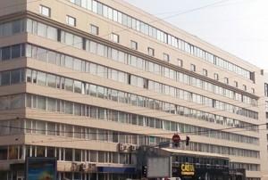 Офіс, B-101879, Лесі Українки бул., Київ - Фото 2