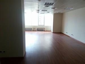 Офис, J-22581, Шевченко Тараса бульв., Киев - Фото 3