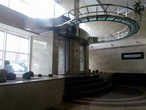 Офис, J-22581, Шевченко Тараса бульв., Киев - Фото 7