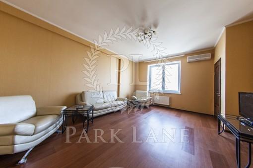 Квартира, K-22629, 52а