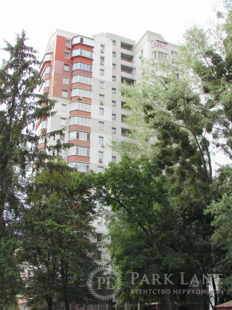 Квартира B-91627, Ковальский пер., 13, Киев - Фото 3
