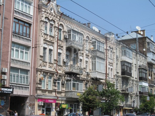 Квартира Саксаганского, 22, Киев, R-22465 - Фото