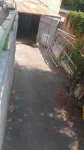 Нежитлове приміщення, J-22598, Остапа Вишні, Київ - Фото 29
