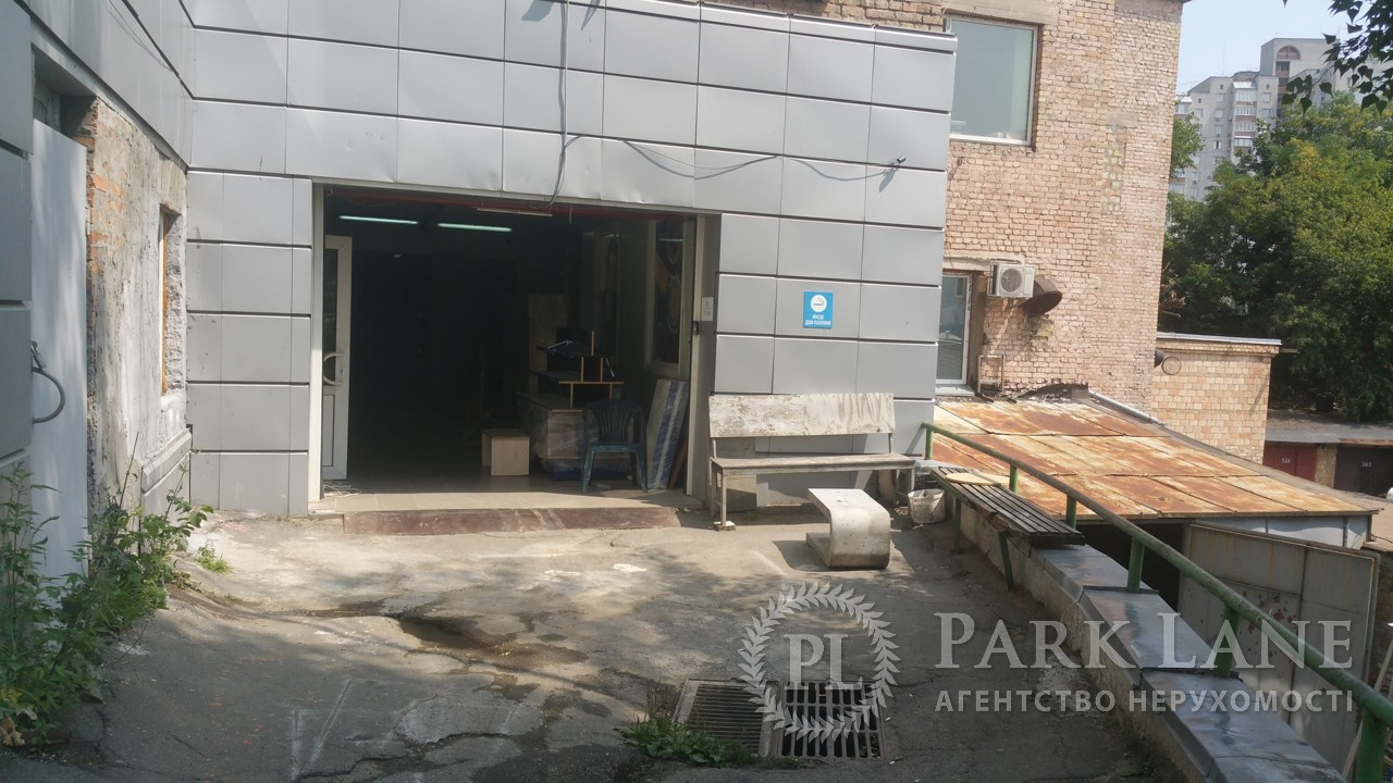 Нежитлове приміщення, вул. Остапа Вишні, Київ, J-22598 - Фото 3