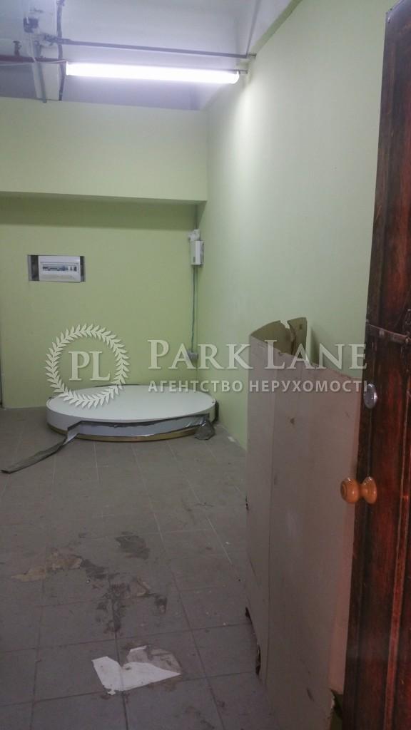 Нежитлове приміщення, вул. Остапа Вишні, Київ, J-22598 - Фото 7