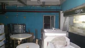 Нежитлове приміщення, J-22598, Остапа Вишні, Київ - Фото 10