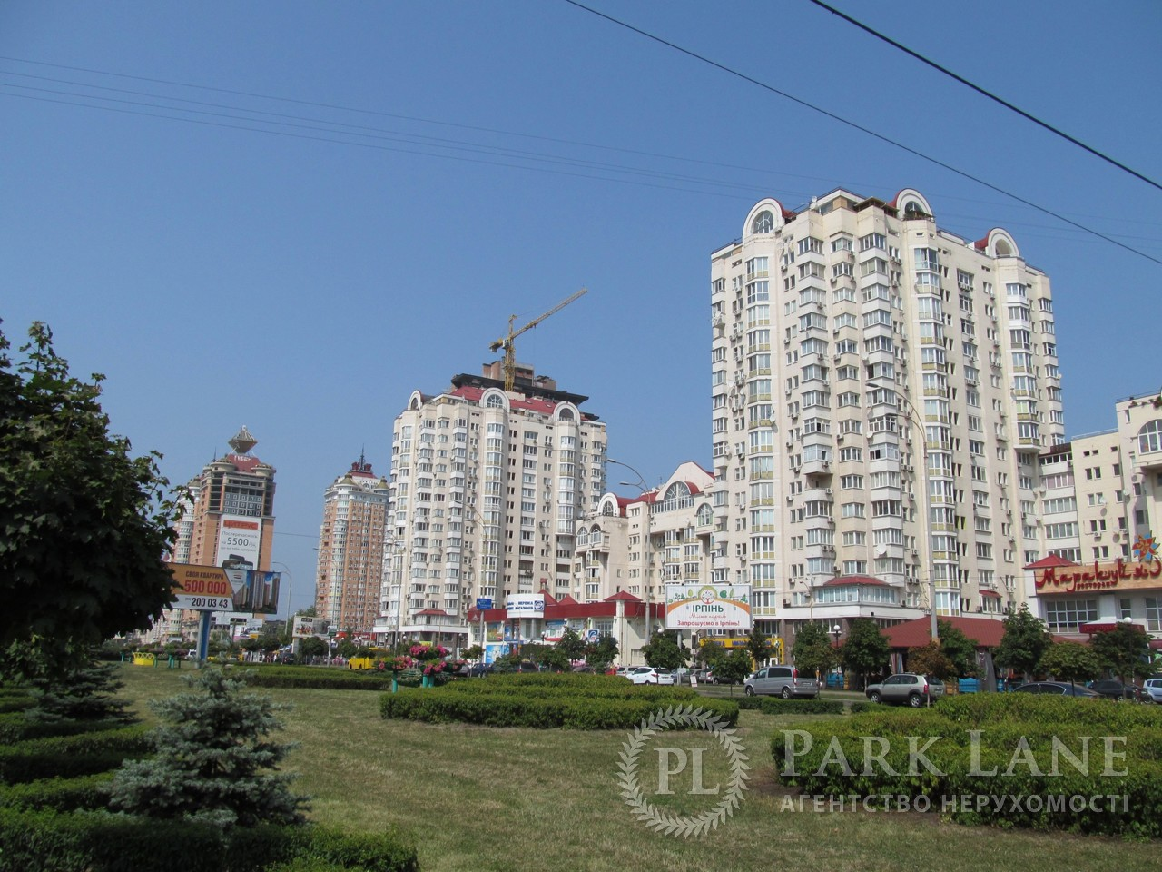 Квартира ул. Тимошенко Маршала, 29, Киев, J-14595 - Фото 22