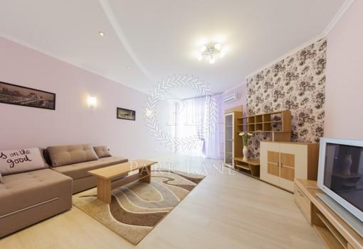 Квартира, N-16828, 44а