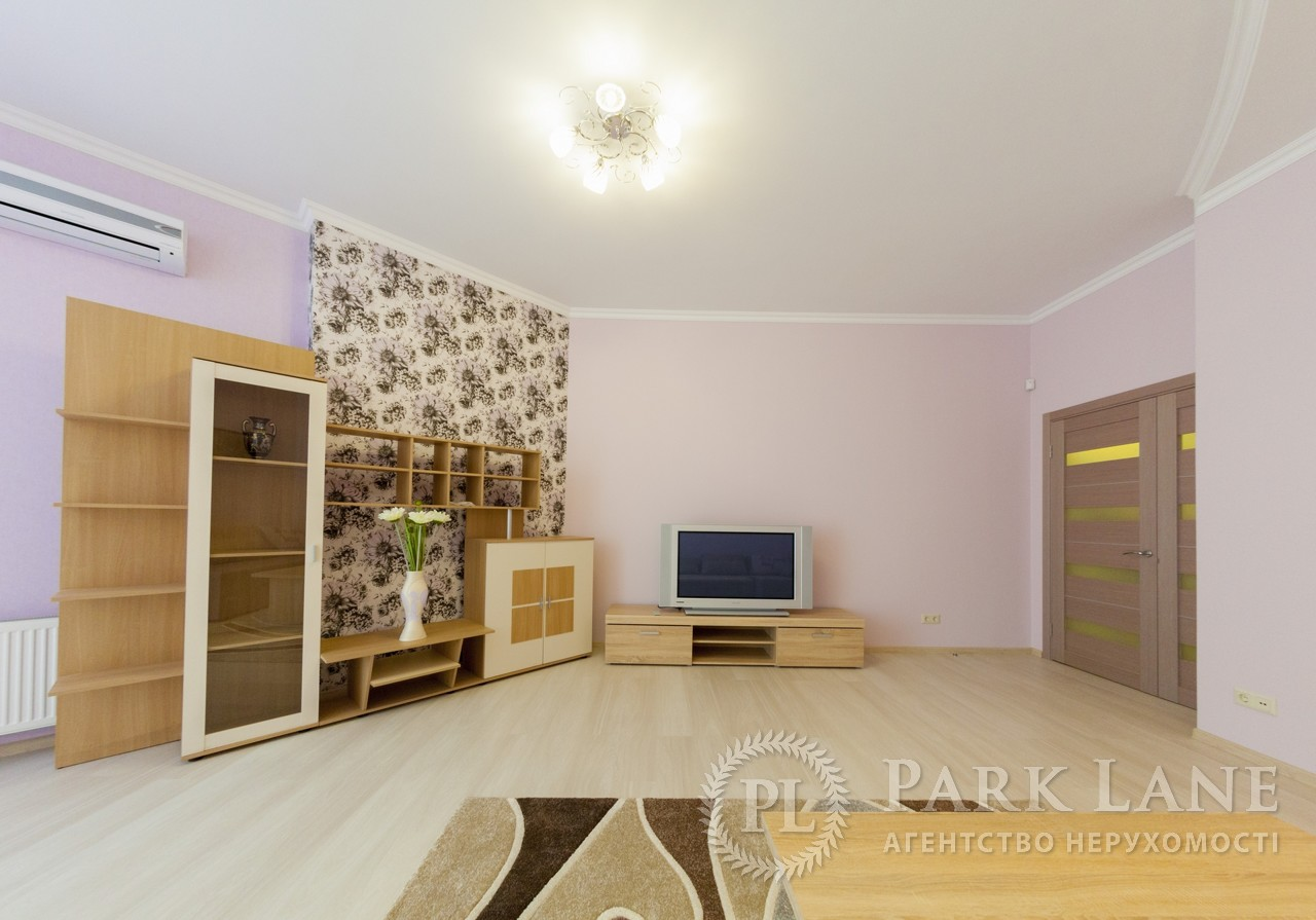 Квартира ул. Коновальца Евгения (Щорса), 44а, Киев, N-16828 - Фото 6