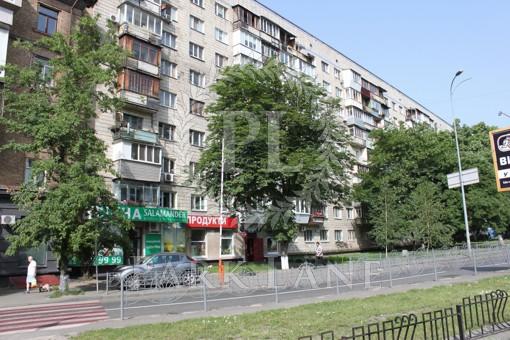 Квартира Жилянская, 45, Киев, J-26504 - Фото