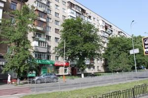 Квартира Z-778144, Жилянская, 45, Киев - Фото 1