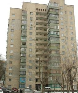 Квартира B-88835, Выборгская, 41/23, Киев - Фото 3