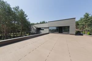 Дом J-20279, Романков - Фото 44