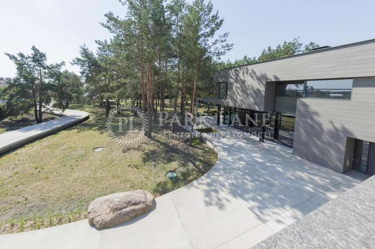 Дом Романков, J-20279 - Фото 43