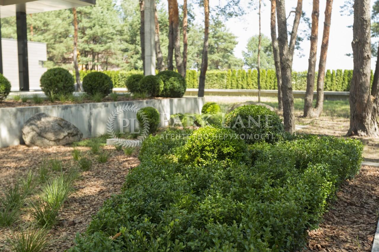 Дом Романков, J-20279 - Фото 49