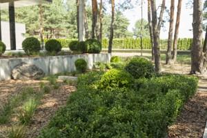 Дом J-20279, Романков - Фото 52