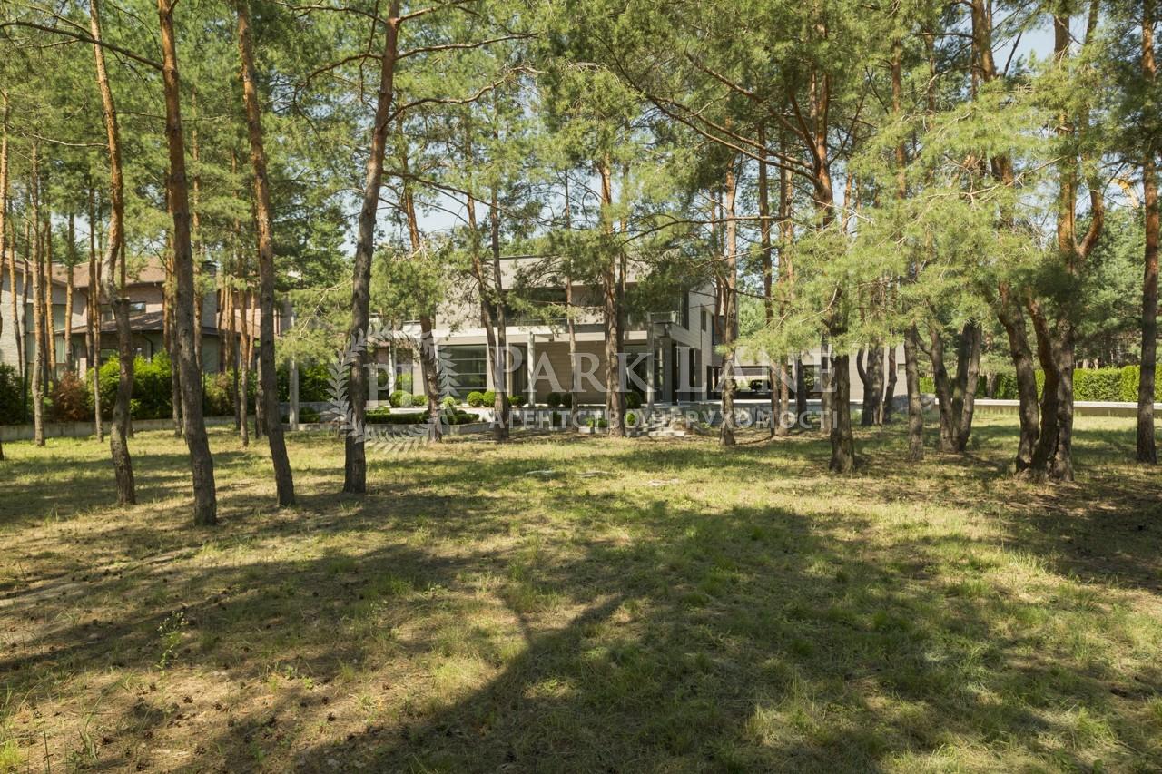 Дом Романков, J-20279 - Фото 50
