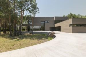 Дом J-20279, Романков - Фото 5