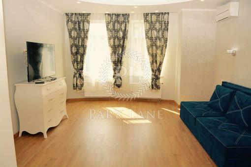 Квартира, Z-1761000, 43