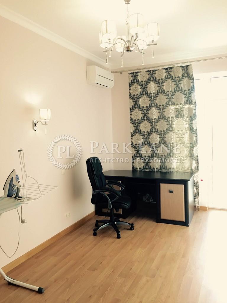 Квартира ул. Гоголевская, 43, Киев, Z-1761000 - Фото 5