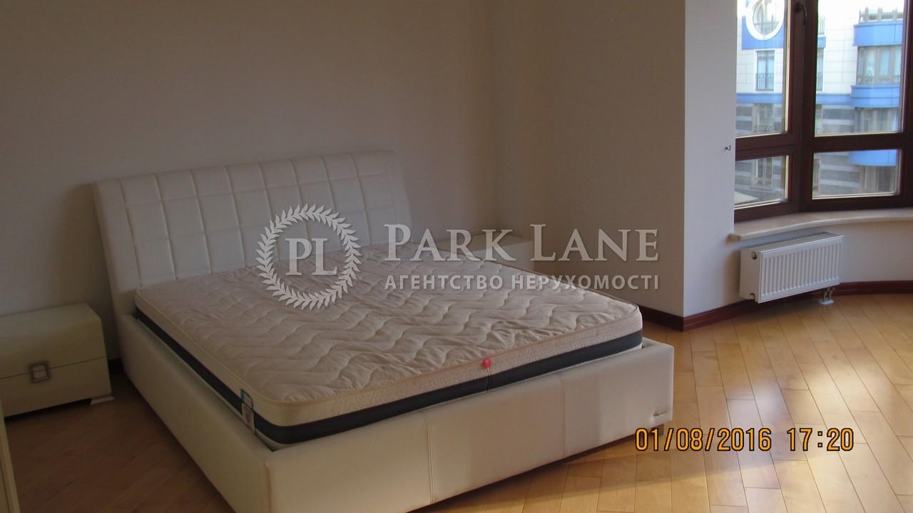 Квартира ул. Институтская, 18б, Киев, B-80319 - Фото 6