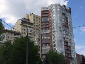Квартира R-18147, Тургеневская, 44, Киев - Фото 1