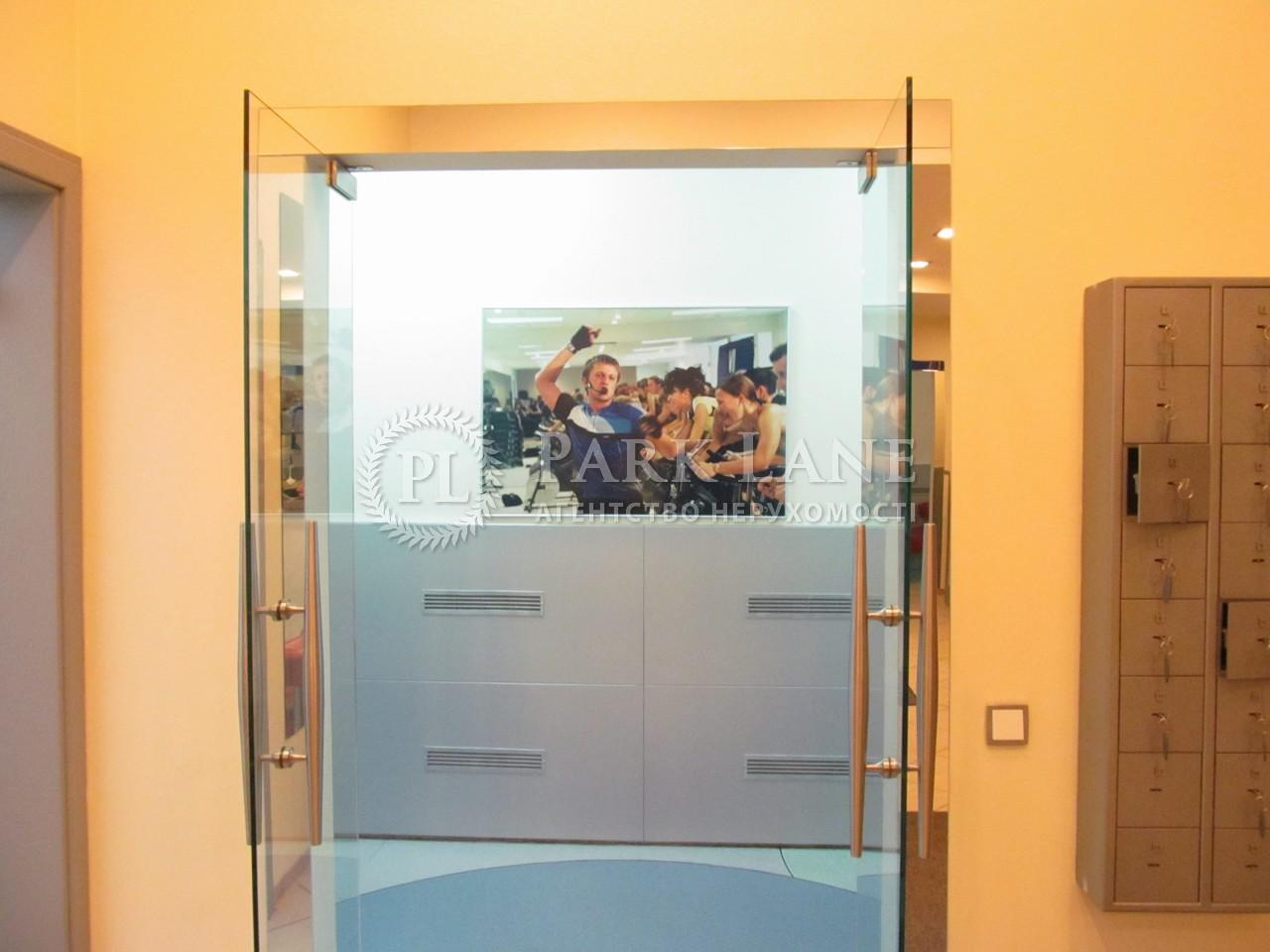 Нежилое помещение, ул. Коновальца Евгения (Щорса), Киев, R-25520 - Фото 6