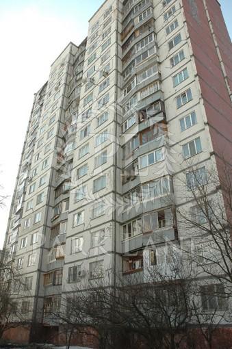 Квартира, Z-1053993, 12и