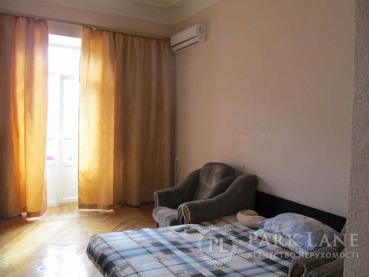 Квартира ул. Большая Васильковская, 36, Киев, A-91256 - Фото 3